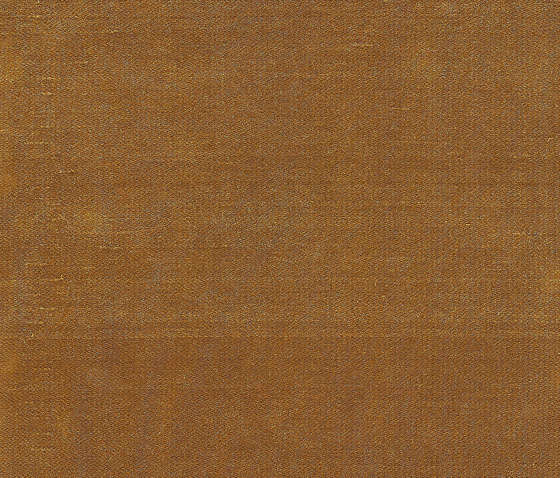 Lucy Brass 7001 by Kasthall | Rugs / Designer rugs