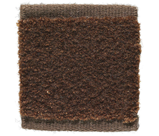 Lucy | Copper 7002 by Kasthall | Rugs / Designer rugs
