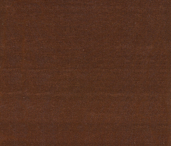 Lucy Copper 7002 by Kasthall | Rugs / Designer rugs
