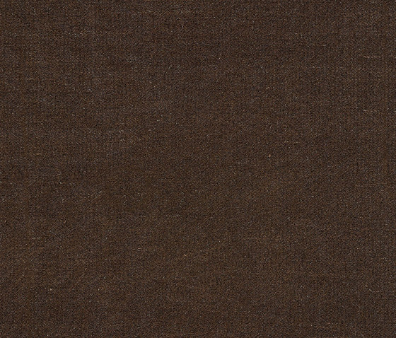 Lucy Golden Brown 7003 by Kasthall | Rugs / Designer rugs