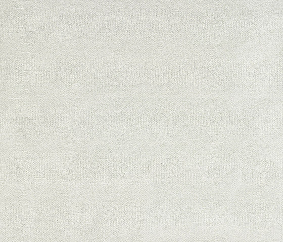 Lucy Frosty Silver White 8001 by Kasthall | Rugs / Designer rugs