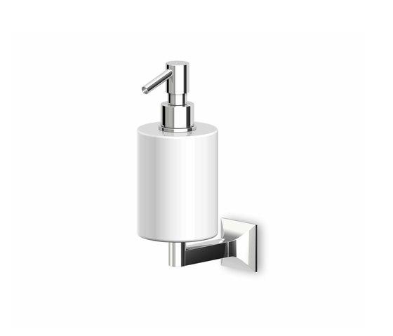 Bellagio ZAC515 by Zucchetti | Soap dispensers