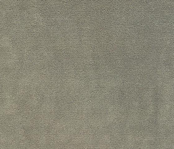 Stubb Sage Grey 5001 by Kasthall | Rugs / Designer rugs