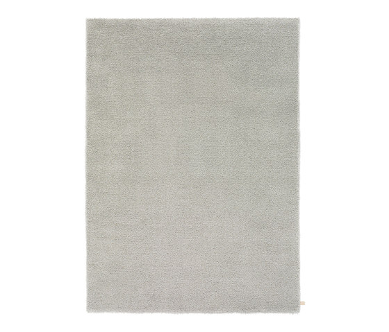 Stubb Silver Grey 5002 by Kasthall | Rugs / Designer rugs
