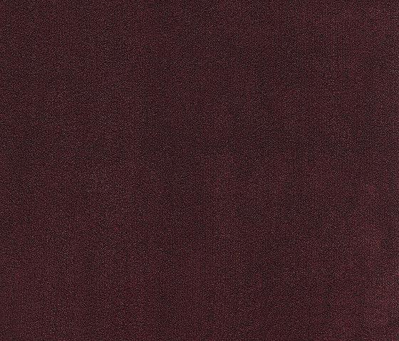 Stubb Beetroot 6101 by Kasthall | Rugs / Designer rugs