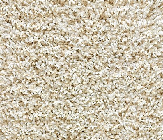 Stubb Almond Milk 8001 de Kasthall | Tapis / Tapis design
