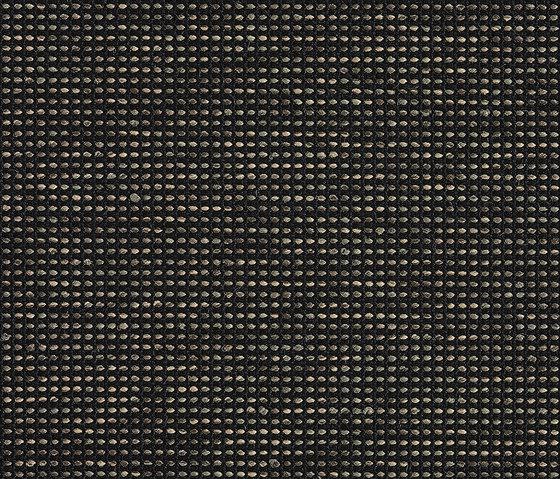 Tom Ochre by Kasthall | Rugs / Designer rugs