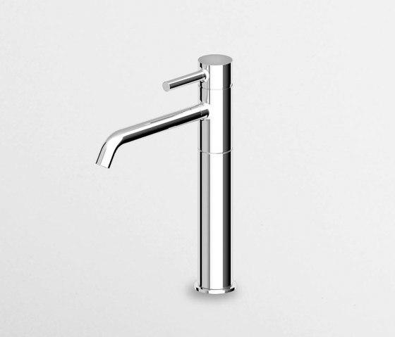Kitchen ZP6259 by Zucchetti | Kitchen taps