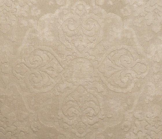 Evolve Suede Broccato by Atlas Concorde | Floor tiles