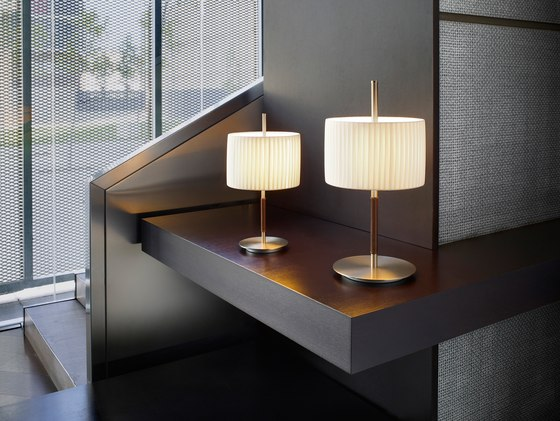 Danona M/51 by BOVER | Table lights