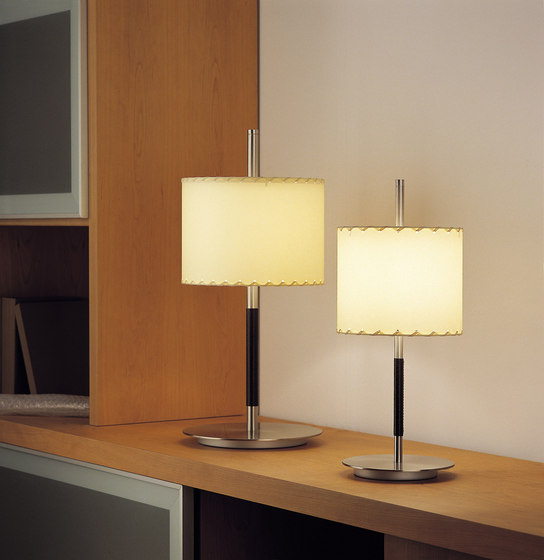 Danona Mini table lamp by BOVER | General lighting