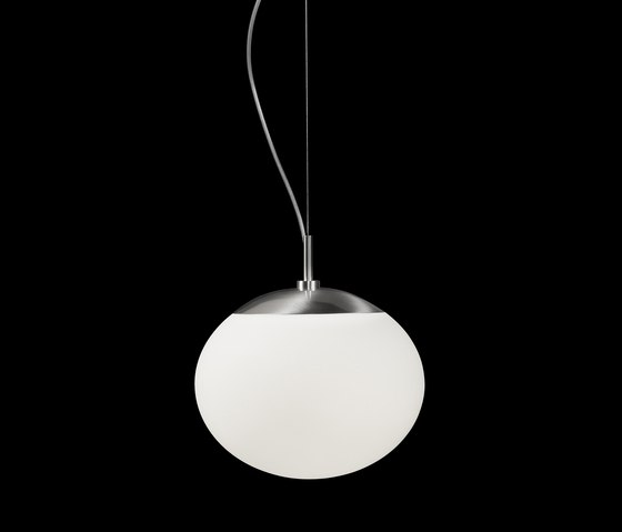 Elipse 30 pendant lamp by BOVER | General lighting