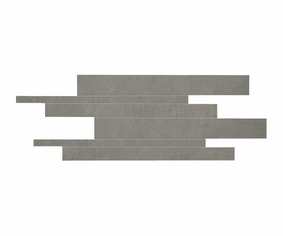 Evolve Concrete Brick di Atlas Concorde | Piastrelle/mattonelle per pavimenti