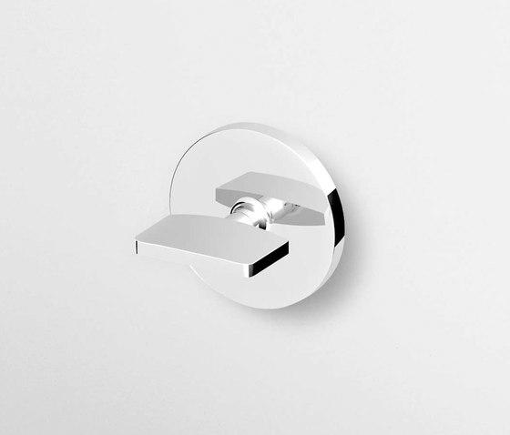 Isyfresh ZD4729 by Zucchetti | Wash-basin taps