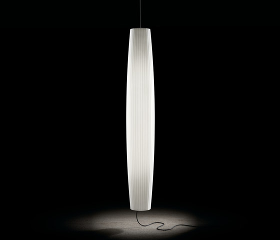 Maxi S pendant lamp outdoor by BOVER | Garden lighting