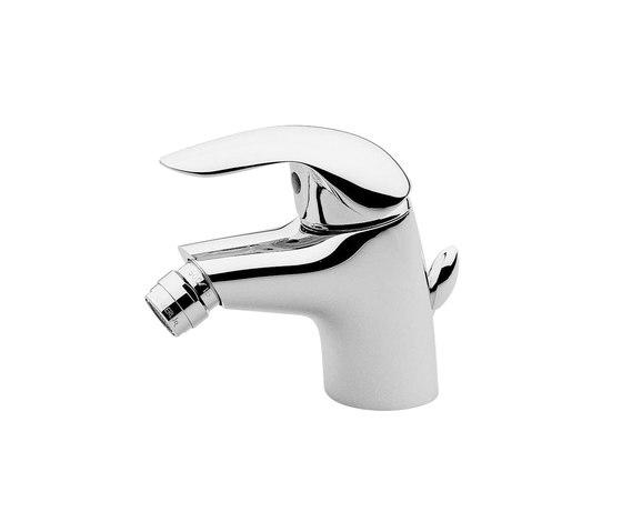 Elfo Z27315 by Zucchetti | Bidet taps