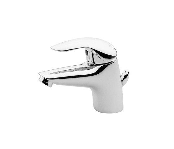 Elfo Z27225 von Zucchetti | Waschtischarmaturen
