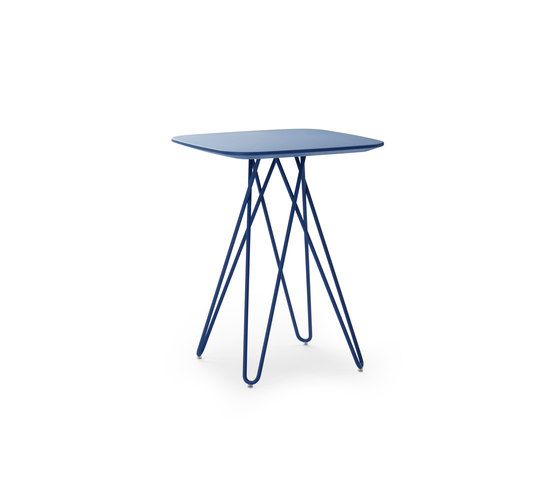 Cimber by Leolux | Side tables