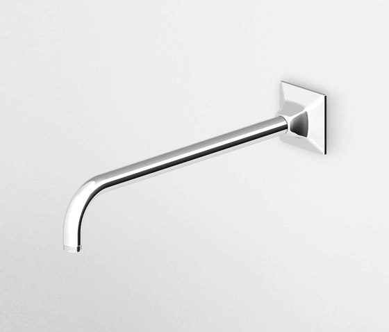 Showers Z93025 by Zucchetti | Shower taps / mixers