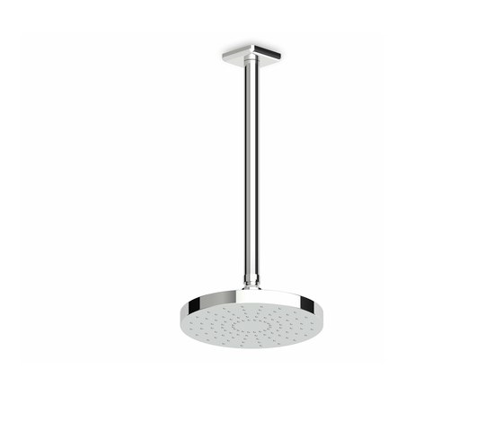 Showers Z93035 by Zucchetti | Shower taps / mixers
