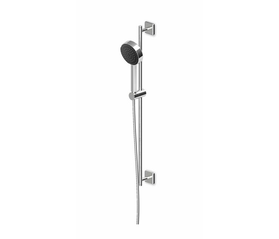 Showers Z93052 by Zucchetti | Shower taps / mixers