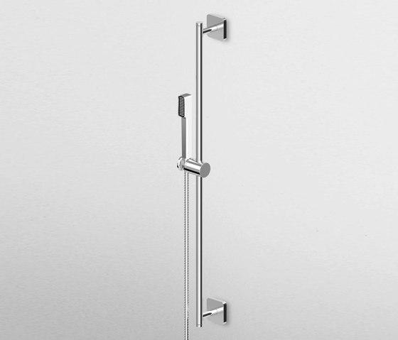 Showers Z93054 by Zucchetti | Shower taps / mixers