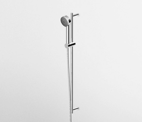 Showers Z93057 by Zucchetti | Shower taps / mixers