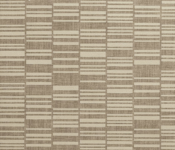 Fibra Canvas Texture by Atlas Concorde | Floor tiles