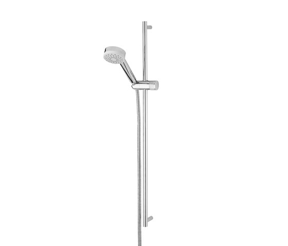 Showers Z93067 by Zucchetti | Shower taps / mixers