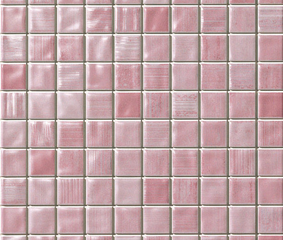 Gioia Vivace Rosa by Atlas Concorde | Wall tiles