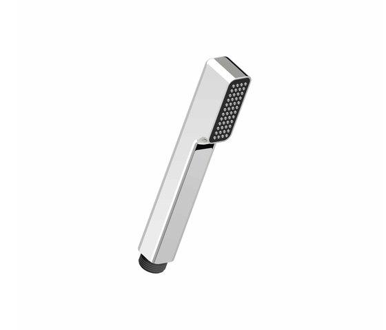 Showers Z94725 by Zucchetti | Shower taps / mixers