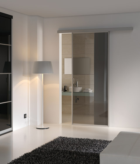 raumplus home by raumplus | Internal doors