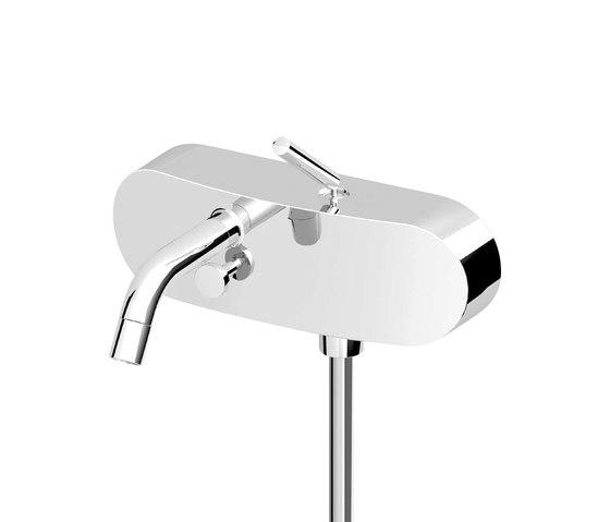 Isystick ZP1148 by Zucchetti | Bath taps