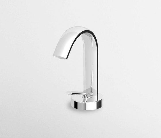 Isyfresh ZP2324 by Zucchetti   Wash-basin taps