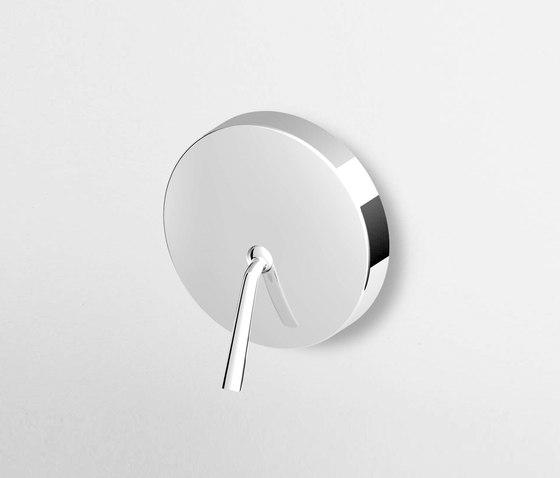 Isyfresh ZP2607 by Zucchetti   Shower taps / mixers
