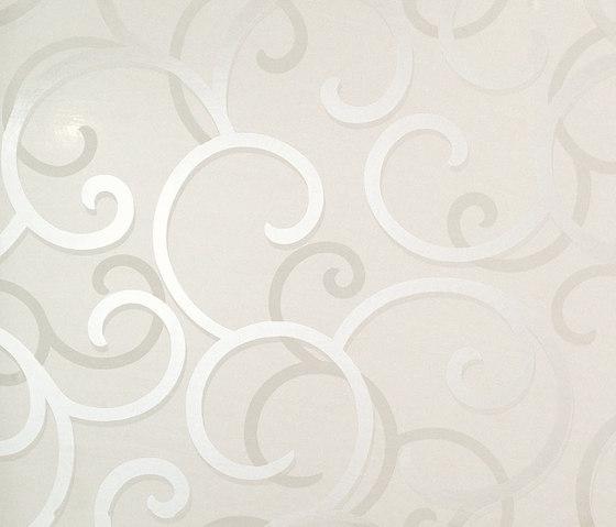 Magnifique Aurora Charme by Atlas Concorde | Ceramic tiles