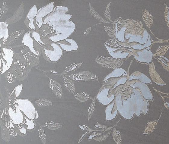 Magnifique Wallpaper Delux by Atlas Concorde | Ceramic tiles