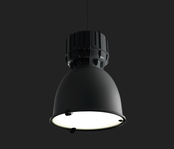 Fenice by Arcluce | General lighting