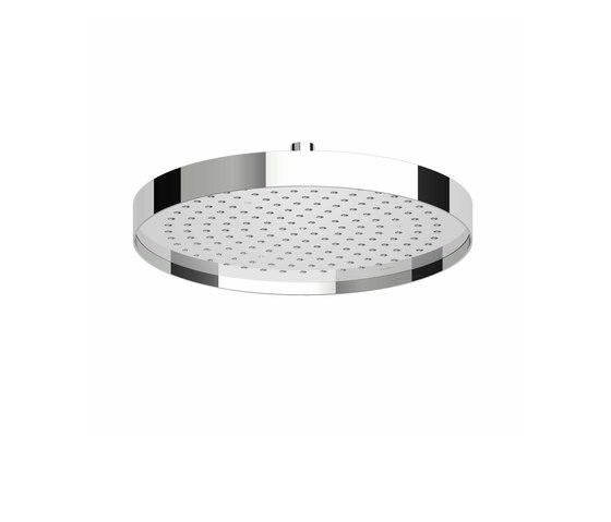 Showers Z94142 by Zucchetti   Shower taps / mixers