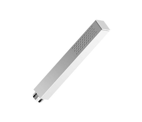 Showers Z94178 by Zucchetti | Shower taps / mixers