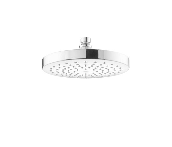 Showers Z94182 by Zucchetti | Shower taps / mixers