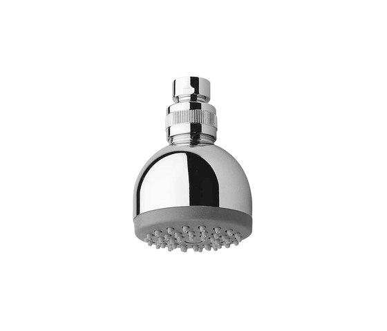 Showers Z94185 by Zucchetti | Shower taps / mixers