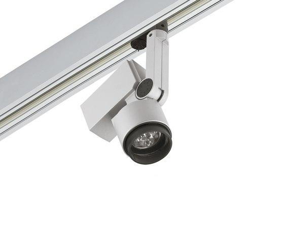 Fobo 1 LED de Arcluce   Spots de plafond