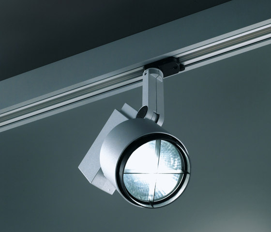 Fobo 2 by Arcluce | Ceiling-mounted spotlights