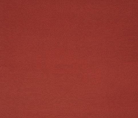 Tune Rubin by Atlas Concorde | Floor tiles