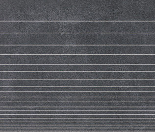 View Grey Line by Atlas Concorde | Wall tiles