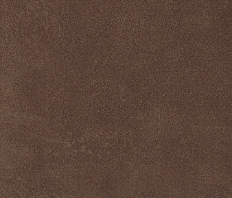 View Brown by Atlas Concorde | Wall tiles