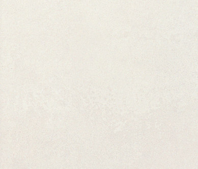 View White by Atlas Concorde | Wall tiles