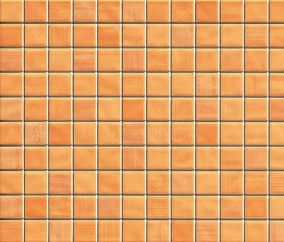 Vivace Arancio de Atlas Concorde | Mosaicos