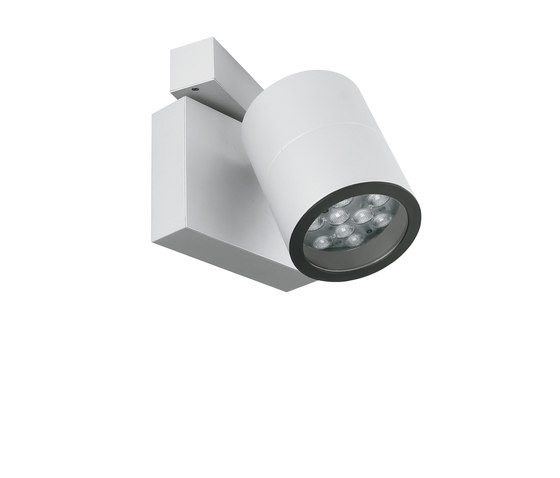 Modal 2 ceiling de Arcluce | Focos reflectores LED